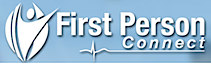 First Person Connect's Company logo