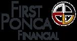 First Ponca Financial's Company logo