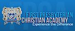 First Presbyterian Christian Academy's Company logo