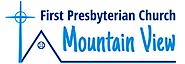 First Presbyterian Church Mountain View's Company logo