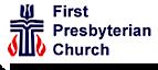 First Presbyterian Church of Raleigh's Company logo