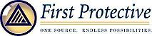 First Protective Insurance's Company logo
