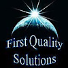 First Quality Solutions's Company logo