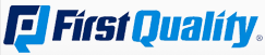 First Quality's Company logo