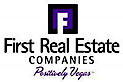 First Real Estate Companies's Company logo