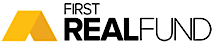 First Real Fund's Company logo
