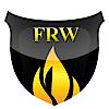 First Responder Web's Company logo