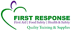 Firstresponsefirstaid's Company logo