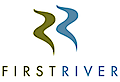 First River's Company logo
