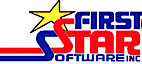 First Star Software's Company logo