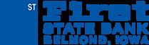 Fsbbelmond's Company logo