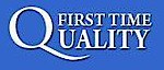 Firsttimequalityplans's Company logo