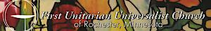 Uurochmn's Company logo