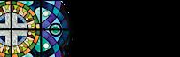 First United Methodist Church Richardson's Company logo