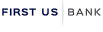 First US Bank's Company logo