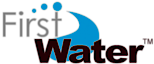 First Water's Company logo