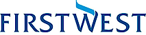 First West's Company logo