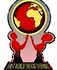 First World Theatre Ensemble's Company logo