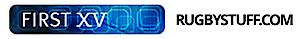 First Xv Rugbystuff's Company logo