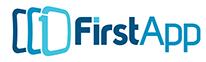 Firstapp's Company logo