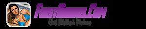 Firstbikinis's Company logo