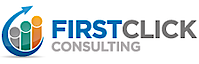 Firstclick Consulting's Company logo