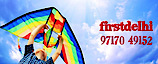 Firstdelhiproperties's Company logo