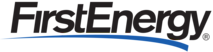 FirstEnergy's Company logo