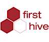 FirstHive Inc.'s Company logo
