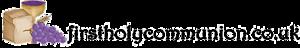 Firstholycommunion's Company logo