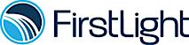 FirstLight Power Resources's Company logo