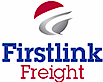 FirstLink Freight International's Company logo
