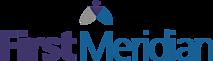 FirstMeridian's Company logo