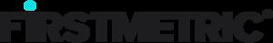 Firstmetric's Company logo