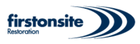 FirstOnSite's Company logo