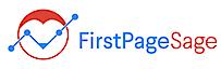 Firstpagesage's Company logo