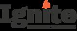 FirstRain's Company logo