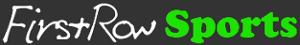 FirstRowSports's Company logo