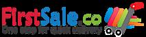 Firstsale.co's Company logo