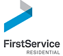 FirstService Residential's Company logo