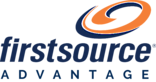 Firstsource Advantage's Company logo
