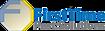Firsttime Pest Solutions Logo