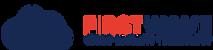 FirstWave Cloud Technology's Company logo