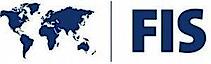 Wealthensure's Company logo