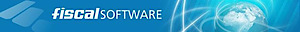Fiscal Software Abn's Company logo