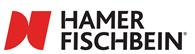 Fischbein's Company logo