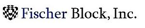 Fischer Block's Company logo