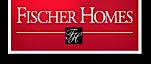 Fischerhomes's Company logo