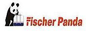 Fischer Panda Marine's Company logo