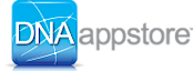 Dnaappstore's Company logo